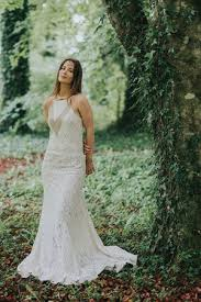 celtic wedding celtic fusion bridal free spirited celtic design