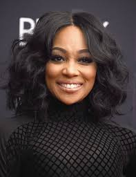 bob haircuts black hair wet and wavy best 25 curly bob weave ideas on pinterest quick weave curly