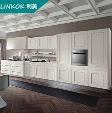 Kitchen Wall Cabinet Designs Custom Kitchen Cabinet Design Yeo Lab Com
