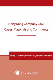 lexisnexis case search hong kong company law cases materials and comments lexisnexis