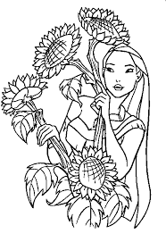 disney princess coloring pages november 2009 u003eprincess coloring