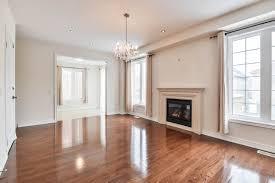 Laminate Flooring Vaughan 317 Via Romano Boulevard Vaughan U2014 Studio Gta Toronto Virtual Tour