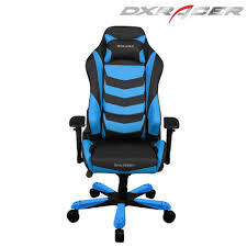 furniture ultimate pc gaming chair ultimate game chair v3