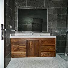 Custom Made Bathroom Vanity Custom Made Bathroom Vanities 2012 My Home Style Custom Built