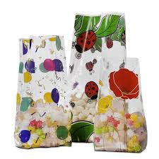 party supplies wholesale party supplies wholesale christmas gift bags