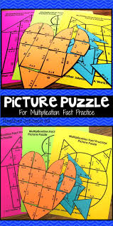 best 25 multiplication facts practice ideas on pinterest