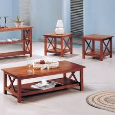 livingroom tables lovely coffee table sets you ll wayfair in 3 living
