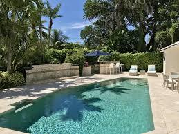 Telefono Home Design Virtual Shops Delray Beach House 1 Blk To Beach 6 Blks Homeaway Delray Beach