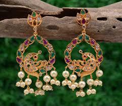Buy Alankruthi Pearl Necklace Set Alankruthi Home Facebook