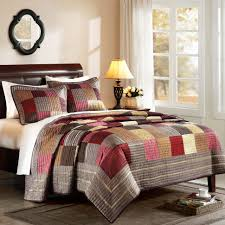 bedding quilts and coverlets king size single bedspread bedroom