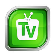 live tv apk chile live tv apk chile2 free media app for