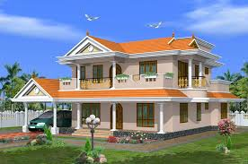Kerala Home Design Latest Kerala Home Design In Traditional Style Dream Home Pinterest