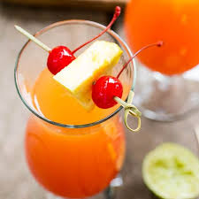 45 best drinks images on pinterest fun drinks party drinks and