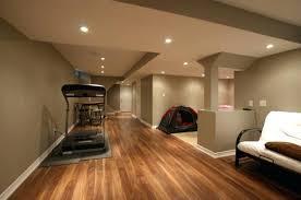 Basement Laminate Flooring Basement Laminate Floor Basement Flooring Basement Laminate