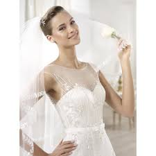 Wedding Dress Sample Sales Ola 2014 Pronovias Collection Sample Sale Bridal Gown