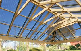 Corrugated Asphalt Roofing Panels by Roof Polycarbonate Roof Panels Enjoyable Polycarbonate Roof