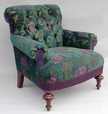 Fun Armchairs 24 Best Poltrona Images On Pinterest Chairs Colorful Furniture