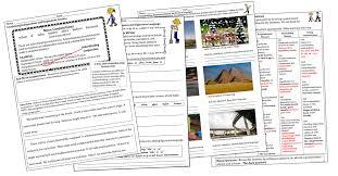 revising quick practice on specific skills