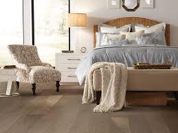 Flooring Designs For Bedroom Flooring Ideas Flooring Design Trends Shaw Floors