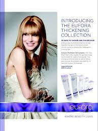 benefits of eufora hair color 44 best eufora forever images on pinterest lounges salons and