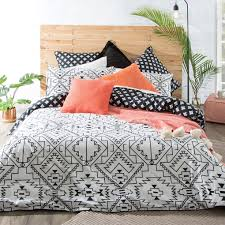 navo quilt cover set pillow talk