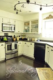 freestanding kitchen design pictures ideas from hgtv tags idolza