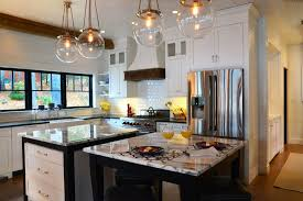 Organize Kitchen Cabinets - how to organize kitchen cabinets for a traditional kitchen with a