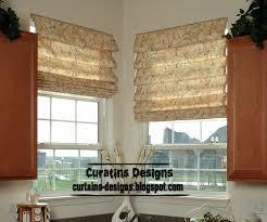 Kitchen Window Blinds And Shades - kitchen window shades