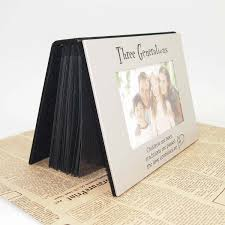 Photo Albums For 4x6 Pictures 100 Wedding Photo Albums 4x6 Photos 400 4x6 Photo Album