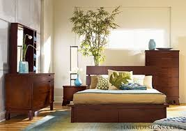 4 japanese bedroom ideas which you can u0027t afford to miss