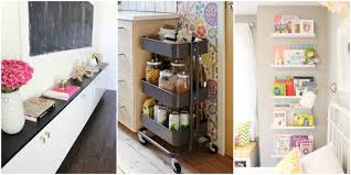 Counter Space Small Kitchen Storage Ideas 23 Genius Ikea Hacks That Solve All Of Your Storage Problems