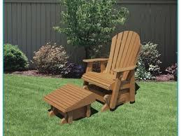 amish polywood adirondack chairs