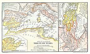 Labeled Map Of The World by File Maps Of The Ancient World 2 Png Wikimedia Commons