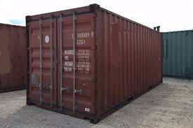 buy shipping containers railbox consulting