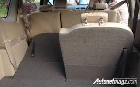 harga sedan lexus termahal impression review suzuki ertiga facelift 2015