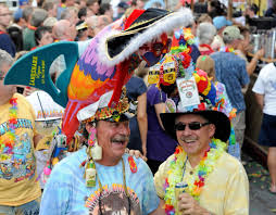 Jimmy Buffet Casino by Best Things To Know About The Tampa Jimmy Buffett Concert Cbs Tampa