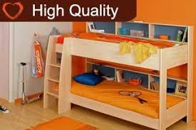 tam bunk bed with free mattress