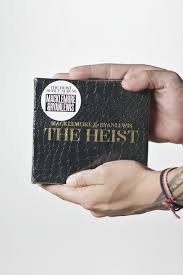 The Heist Flag Heist Album Jpg V U003d1455841448