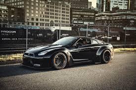 nissan gtr matte silver nissan gtr review amazing auto hd picture collection 15 dec 17