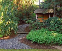 mulch garden ideas landscape traditional with raised bed vegetable
