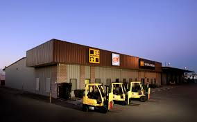 kenworth dealers in california fresno ca genie aerial devices hyster forklifts papé material