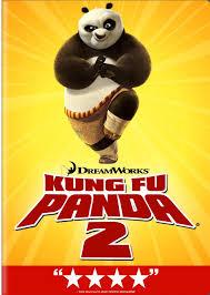 tips chip movie u2013 kung fu panda 2 2011