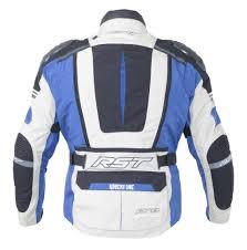 blue motorcycle jacket rst pro series adventure iii textile jacket rst moto com