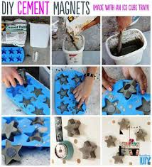 Crafting Ideas For Home Decor 36 Easy And Beautiful Diy Projects For Home Decorating You Can