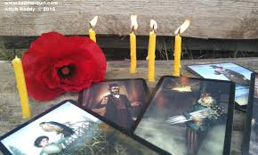 break up the spells on the spouse and his mistress redmercuri com