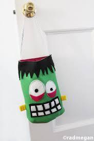 handmade halloween treat bags 34 best candy bags images on pinterest candy bags bags and candies