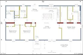 small ranch house floor plans ranch open floor plans square house designs free printable