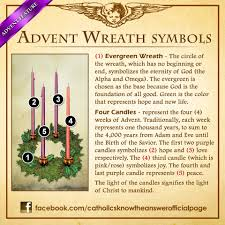 advent candle lighting readings 2015 563849 525275520825664 1731084510 n advent wreaths symbols and