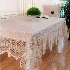 Cheap Table Cloths by Literary Newspaper Print Table Cloth Rectangular Linen Tablecloths