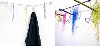 creative coat racks and stands